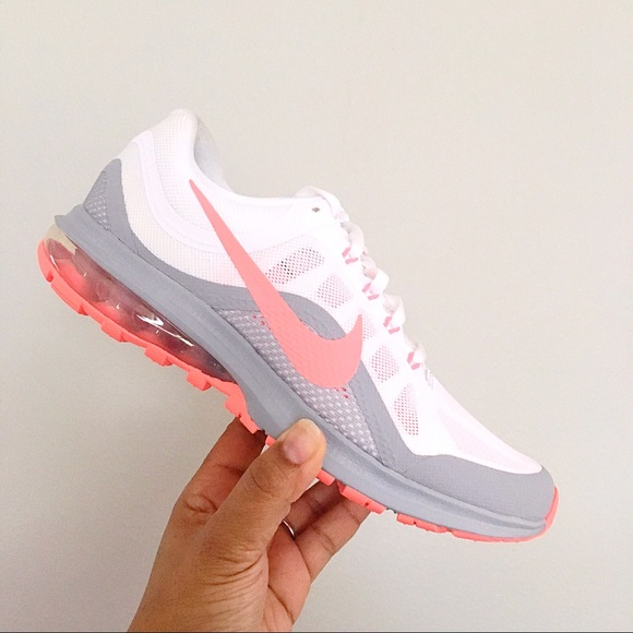 NEW Nike Air Max Dynasty 2 Women's Size 9 NWT